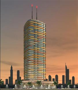Property in UAE