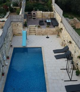 Property in MALTA