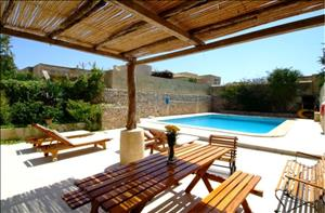 Property in MALTA