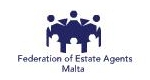 Federation Of Estate Agents Malta