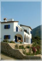 Buy property in Cyprus